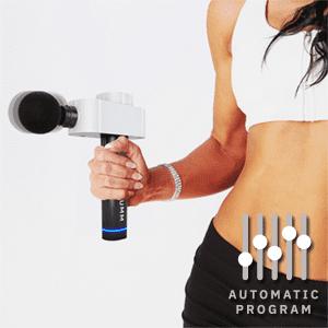 , DRUMM T-1 Massage Gun