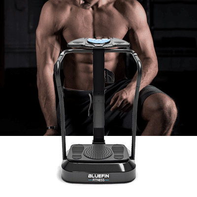 , Vibration Plates – How Do They Work