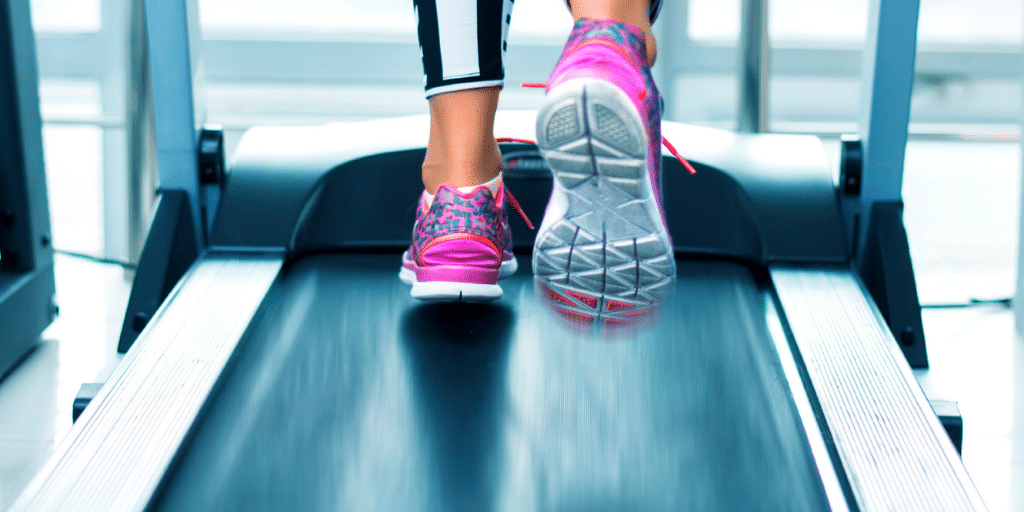 , How to use treadmill for beginners?
