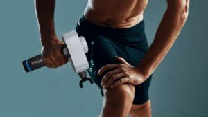 Bluefin handheld massager guns
