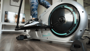 Bluefin Fitness cardio workouts